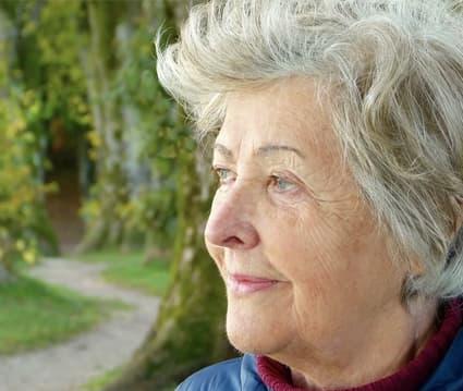 pension de viudedad seguridad social