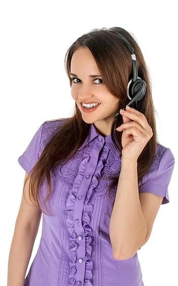 telefono cita previa seguridad social